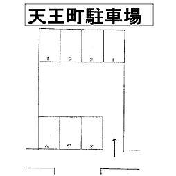 刈谷市駅 0.3万円