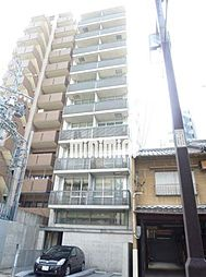 IZM36[7階]の外観