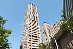 Osaka Metro谷町線 大日駅 徒歩4分の賃貸マンション