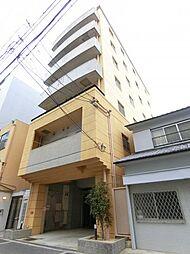 堺駅 7.0万円