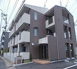 中野栄駅 6.0万円