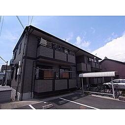 🉐敷金礼金0円!🉐近鉄奈良線 近鉄奈良駅 徒歩19分