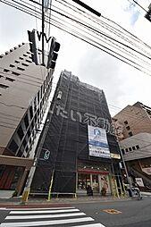 西鉄平尾駅 7.5万円