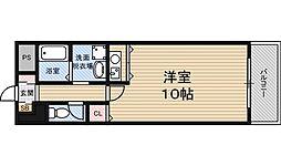 南方駅 6.5万円