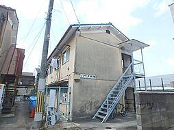 東野駅 1.6万円