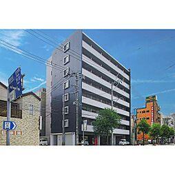 岩屋橋駅 5.9万円