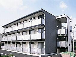 さがみ野駅 5.2万円
