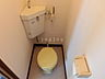 トイレ,1DK,面積33.62m2,賃料3.0万円,バス くしろバスしゃも寅通下車 徒歩3分,,北海道釧路市浦見7丁目1