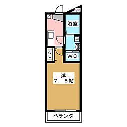 和田町駅 6.5万円