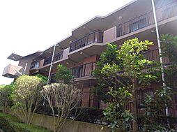 グレイスコート二俣川壱番館[0103号室]の外観