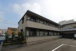 熊谷駅 4.8万円