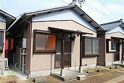 水原駅 3.7万円