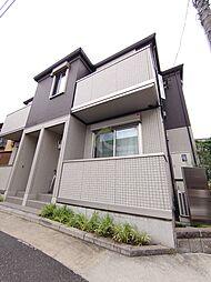 東京メトロ丸ノ内線 荻窪駅 徒歩10分の賃貸アパート
