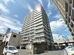 さっぽろ駅 4.7万円