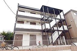 JR東海道本線 藤沢駅 徒歩11分の賃貸マンション