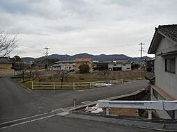 井原鉄道 湯野駅 徒歩18分
