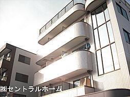 なかもず駅 3.4万円