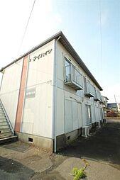 神立駅 2.4万円