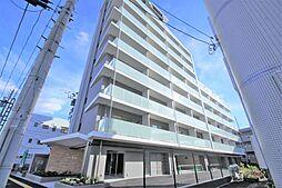 仙台市地下鉄東西線 連坊駅 徒歩7分の賃貸マンション