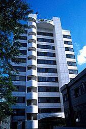 サングローリー[2階]の外観