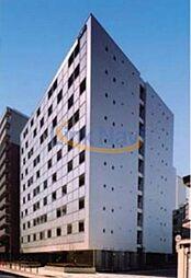 ブランメゾン堀川[9階]の外観