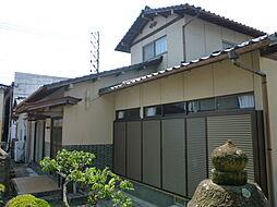 豊前川崎駅 5.2万円