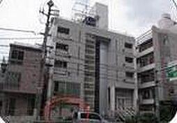 王子神谷駅 0.9万円