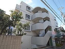 明石駅 2.4万円