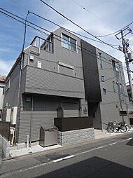 Maison F