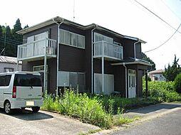 椎崎アパート