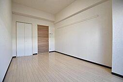 セントラルハイツ明野の洋室(イメージ)