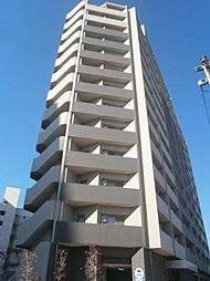KDXレジデンス立川[7階]の外観