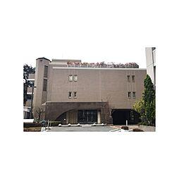 東京メトロ東西線 早稲田駅 徒歩12分の賃貸マンション