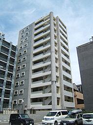 リファレンス小倉[7階]の外観