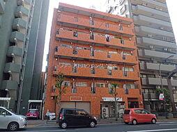 中央本線 三鷹駅 徒歩7分
