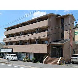 近鉄奈良線 東生駒駅 徒歩12分の賃貸マンション
