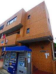 立川ビル[2階]の外観