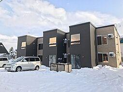 新築 MODE A[106号室]の外観