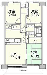 南福岡駅 1,080万円