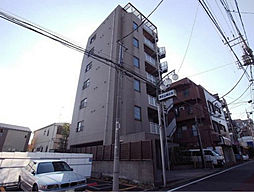 自由が丘駅 9.1万円