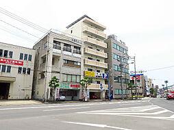 浦上駅 6.0万円