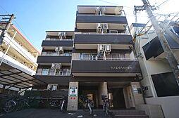 萱町六丁目駅 3.2万円