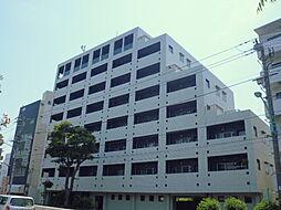 北千束駅 11.9万円