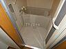 風呂,1DK,面積26.73m2,賃料3.7万円,バス くしろバス愛国電話交換局下車 徒歩5分,,北海道釧路市芦野5丁目7番20号