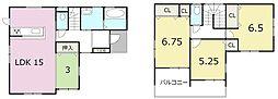 水城駅 2,955万円