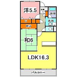 明石駅 6.7万円