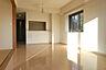 廊下が少ない機能的な間取り,3LDK,面積68.6m2,価格1,680万円,東葉高速鉄道 村上駅 徒歩13分,,千葉県八千代市村上