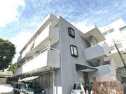 JR仙山線 東北福祉大前駅 徒歩20分の賃貸マンション