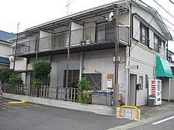 日吉駅 6.5万円