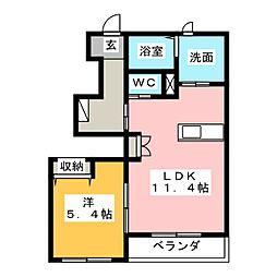 沼津駅 4.1万円